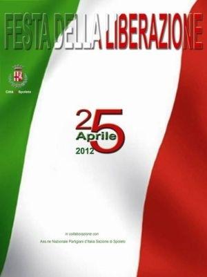 I fioretti del mese di maggio 2012 per quanti sono for Elenco politici italiani