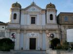 Cattedrale_-_Cerreto_Sannita.jpg