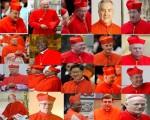 cardinali20.jpg