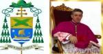Stemma-Arcivescovo-Salvatore-Visco.jpg