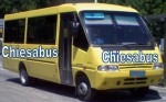 chiesabus.jpg