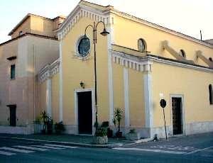 Chiesa-Immacolata