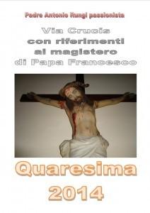 Via Crucis 2014-pag01