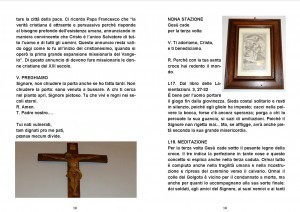 Via Crucis 2014-pag010