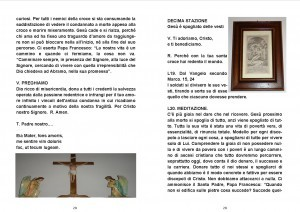 Via Crucis 2014-pag011