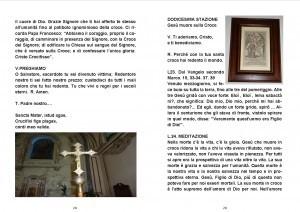 Via Crucis 2014-pag013