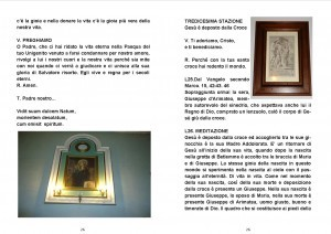 Via Crucis 2014-pag014