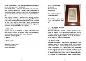 Via Crucis 2014-pag015