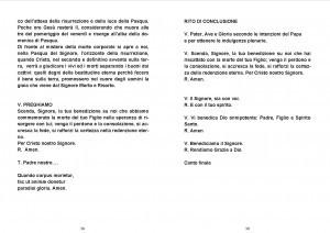 Via Crucis 2014-pag016