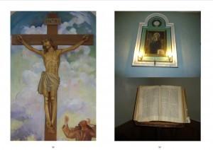 Via Crucis 2014-pag017