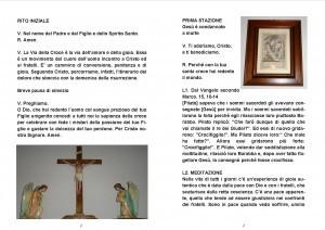 Via Crucis 2014-pag02