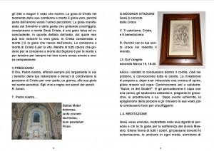 Via Crucis 2014-pag03