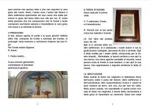 Via Crucis 2014-pag04
