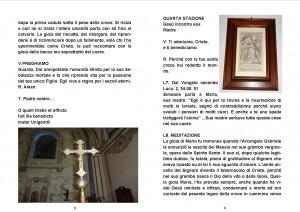 Via Crucis 2014-pag05