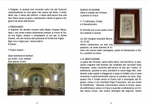 Via Crucis 2014-pag06