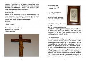Via Crucis 2014-pag07