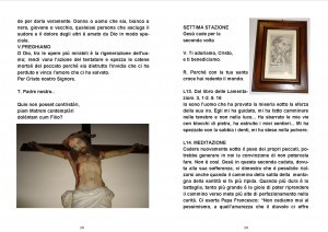 Via Crucis 2014-pag08