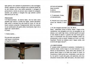 Via Crucis 2014-pag09