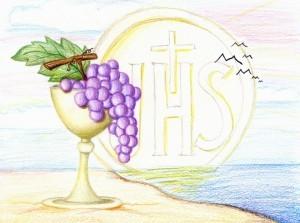 Eucaristia8