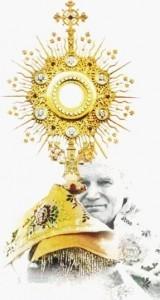 GPii-Eucaristia