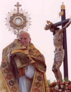 anno-eucaristia