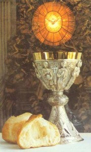 eucaristia018