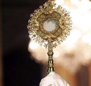 eucaristia21