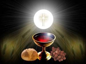 gesc3b9-eucaristia-7