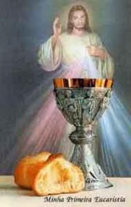 imagens-imagens-da-eucaristia-30aa77