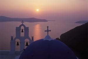 001-tramonto-santorini