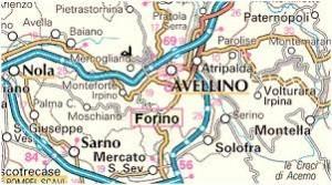 FORINO1