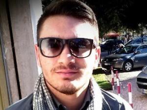 090322_eduardo_dalessandro