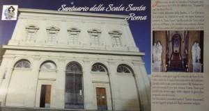 ANNO SANTO-04