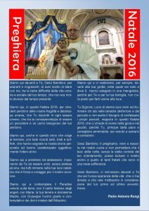 natale-preghiera-2016