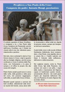 preghiera a san paolo della croce-def