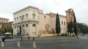 1024px-Roma_scalasanta