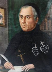 beato domenico